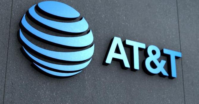 Bộ Tư pháp Mỹ, thương vụ AT&T thâu tóm Time Warner