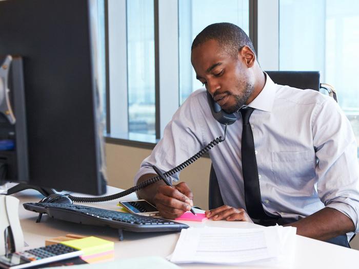 Công việc nào cần thêm nhiều nhân lực nhất trong thập kỷ tới? - Ảnh 2.