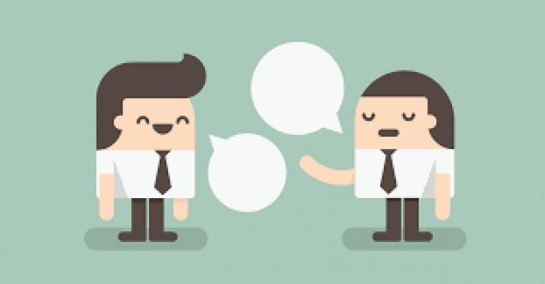 Kỹ năng chuyên môn, tốt và không tốt như thế nào cho việc khởi nghiệp - Ảnh 1