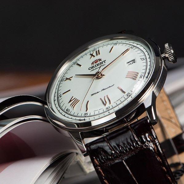 Mách bạn cách nhận biết đồng hồ đeo tay chính hãng - Ảnh 4