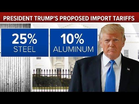 _0 00 a Trump Tariffs