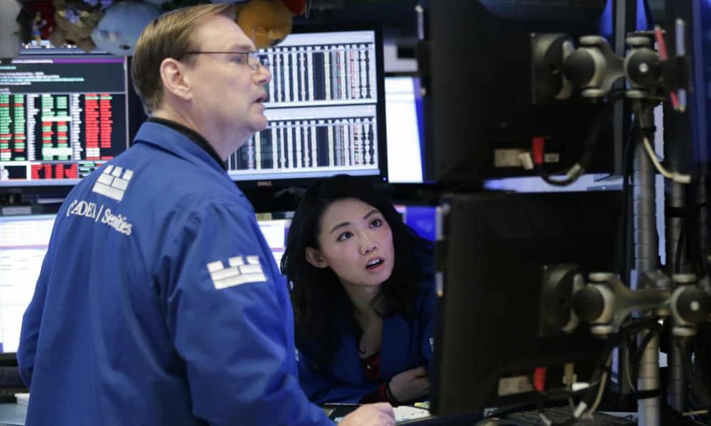 _0 00 a stocks fell UPI