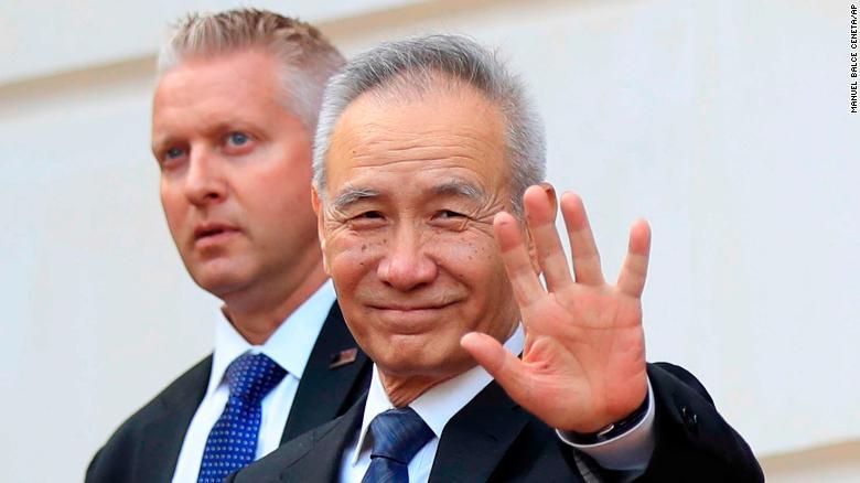 _0 00 china-trade-talks