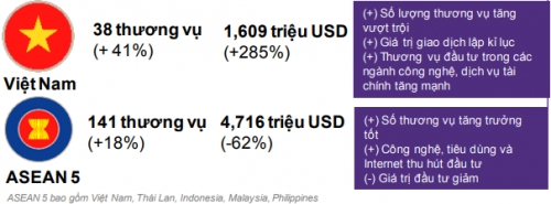 Đầu tư tư nhân vào Việt Nam đạt mức kỷ lục mới - Ảnh 1