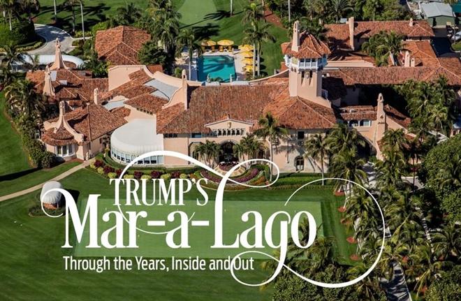 Tranh cãi pháp lý về thu nhập của Tổng thống Mỹ Donald Trump  - Ảnh 2