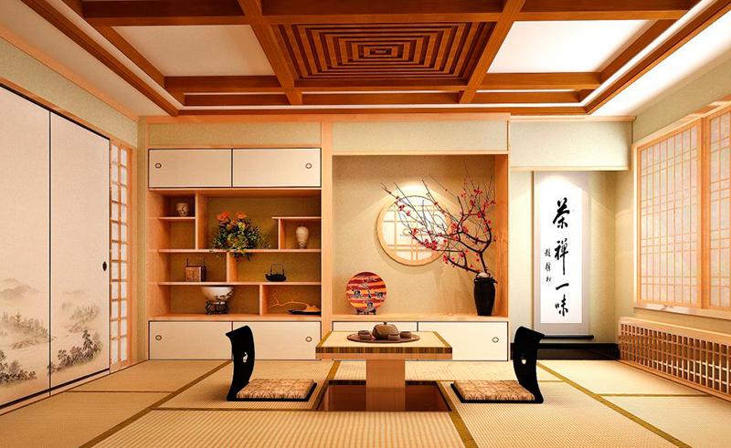 Những phong cách thiết kế nội thất chung cư được ưa chuộng hiện nay - Ảnh 3