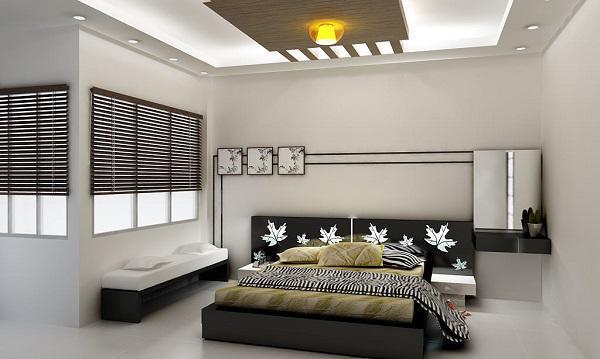 Những phong cách thiết kế nội thất chung cư được ưa chuộng hiện nay - Ảnh 4
