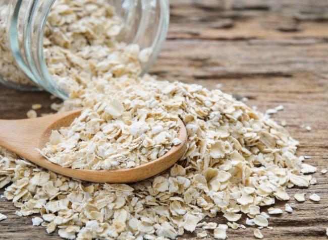 6 loại thực phẩm giúp người bệnh vượt qua cơn đau họng - Ảnh 2