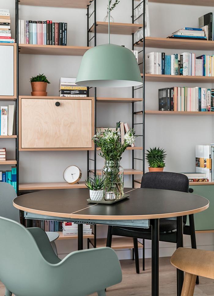 Gợi ý thiết kế căn nhà thu hút ánh sáng tự nhiên, mở ra không gian xanh - Ảnh 3