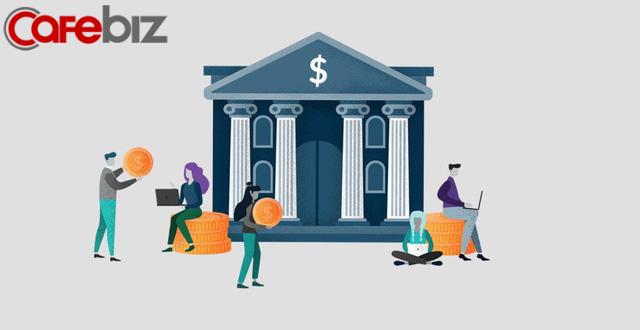 Tiết kiệm từ 2 USD lên 1 triệu USD trước năm 30 tuổi: Kinh nghiệm chi tiêu quý báu của một millennial  - Ảnh 3.