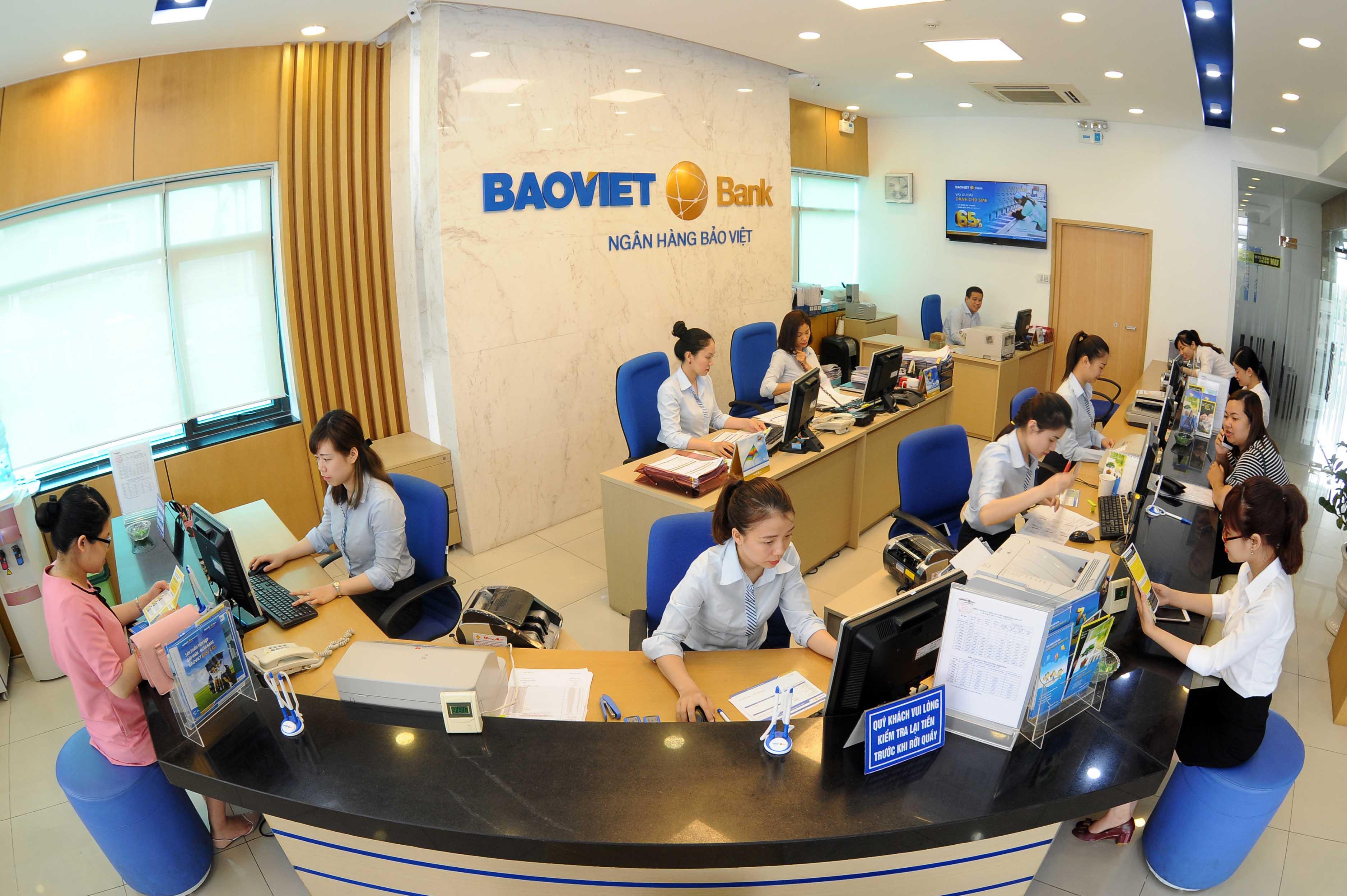 BAOVIET PARTNERSHIP còn có thêm chính sách thù lao cho Cộng tác viên khi giới thiệu khách hàng vay vốn.