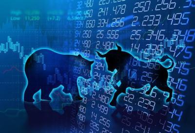 Thị trường chứng khoán phái sinh sẽ sôi động hơn vì đâu?