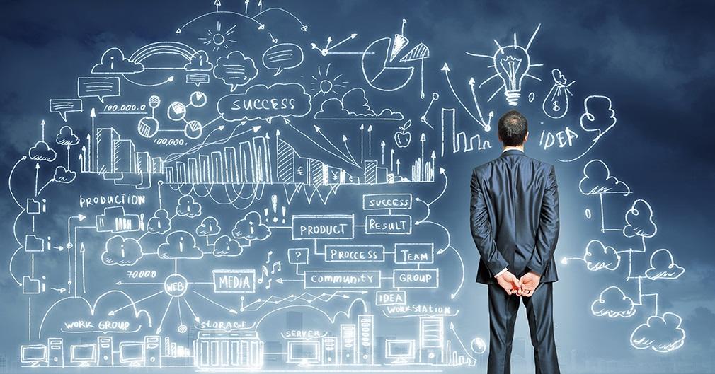 Tổ chức hệ thống kiểm soát nội bộ trong doanh nghiệp may mặc ở một số nước  và kinh nghiệm cho Việt Nam