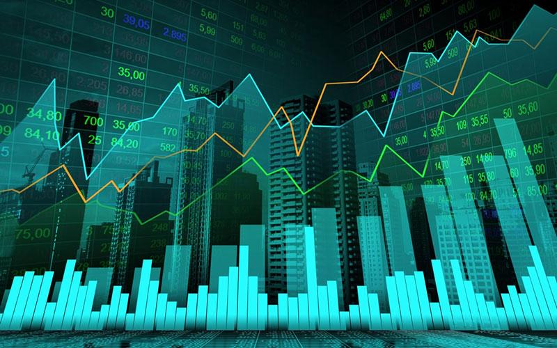 Hồ sơ mở tài khoản chứng khoán