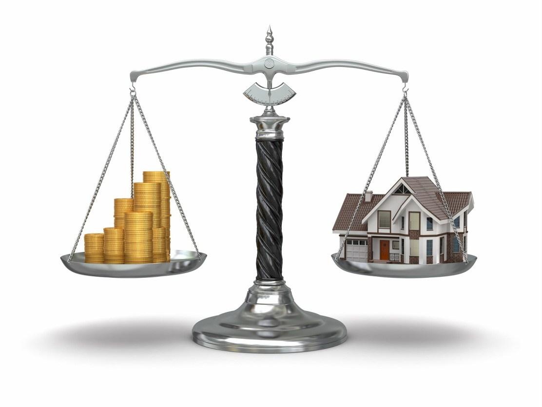 Tìm hiểu cách định giá nhà đất Hà Nội TpHCM hiện nay