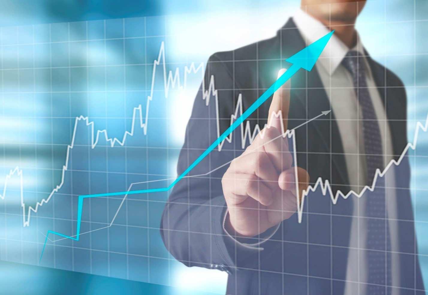 Nhà đầu tư có kinh nghiệm lâu năm vẫn mắc phải sai lầm khi đầu tư