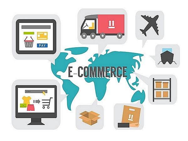 Vai trò của thương mại điện tử là gì?
