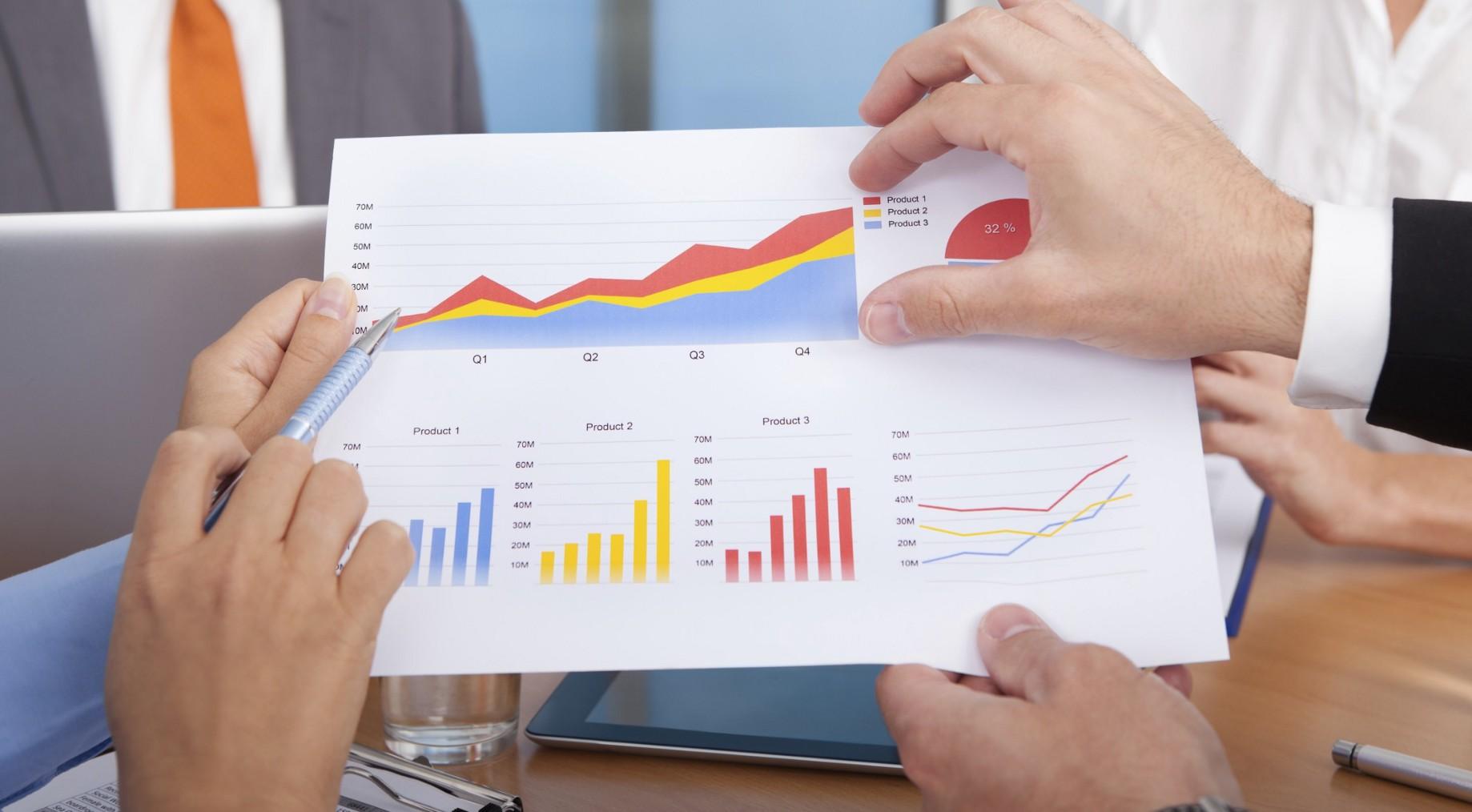 Kế toán quản trị chi phí bệnh viện và tất tần tật những vấn đề liên quan