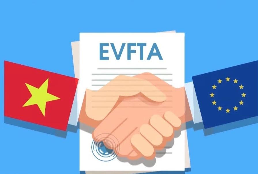 Cơ hội vàng từ Hiệp định EVFTA: Việt Nam cần làm gì để tận dụng?