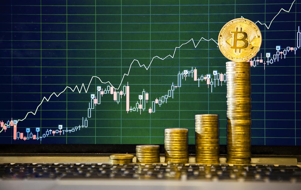 Hậu phân tách Bitcoin