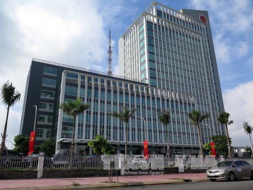 2.325 doanh nghiệp nợ thuế tại TP. Hồ Chí Minh: Tân An Huy, Cảng Phú Định  và An Phú đứng đầu danh sách