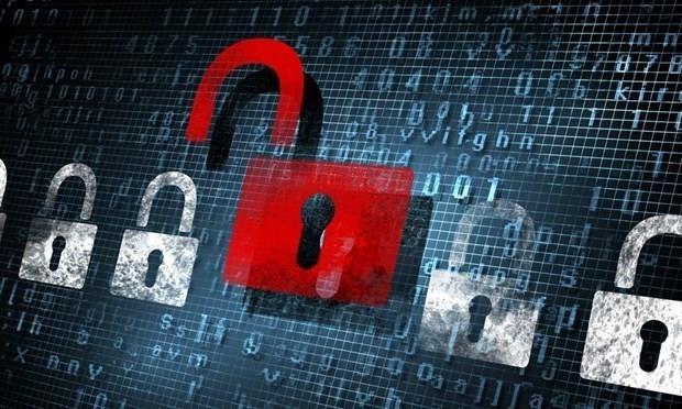 Nhiều công ty chứng khoán cảnh báo mạo danh lừa đảo trên mạng xã hội