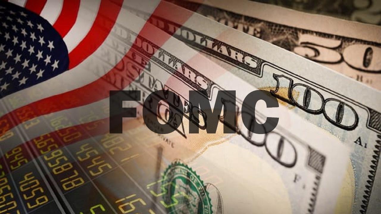 FOMC trong giao dịch là gì?