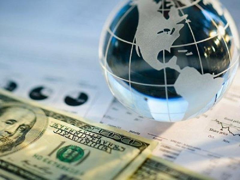 Các quốc gia xoay chiến lược thu hút đầu tư nước ngoài như thế nào?
