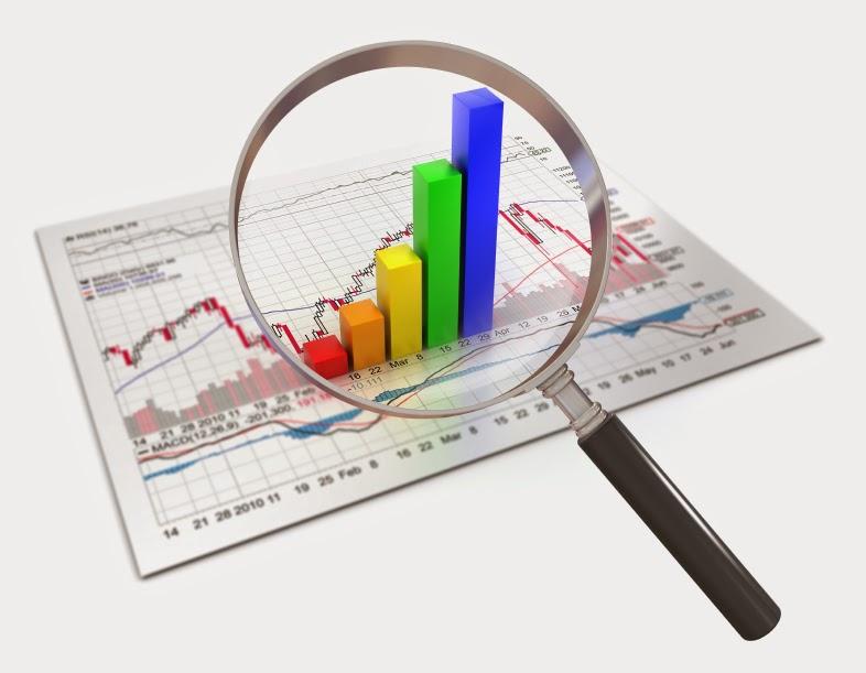 Kế toán thuê tài sản: phương pháp hạch toán cho kế toán viên