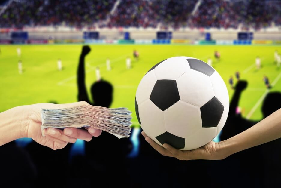 Hệ lụy phức tạp từ cá độ, đánh bạc theo bóng đá