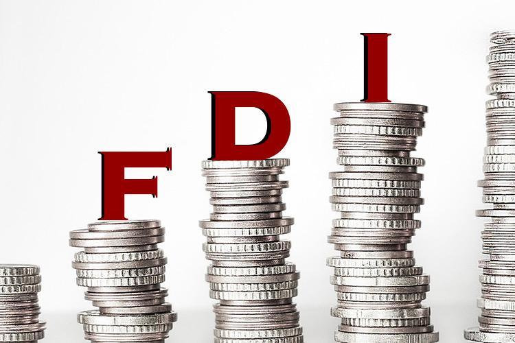 FDI là gì ?