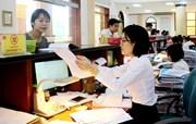 Kho bạc Nhà nước  thực hiện tốt vai trò quản lý ngân quỹ quốc gia