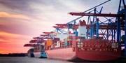 Kim ngạch xuất nhập khẩu nửa cuối tháng 12/2020 đạt 29,98 tỷ USD