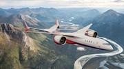[Video] Các quy tắc kỳ lạ phi công phải tuân thủ nghiêm ngặt trước khi hạ cánh
