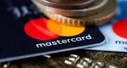 """Mastercard """"ưu ái"""" Nhân dân tệ kỹ thuật số?"""