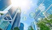 Xu hướng ứng dụng công nghệ thông minh trong quản lý tòa nhà thương mại