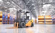 Vốn đầu tư vào logistics sẽ tăng mạnh trong 5 năm tới