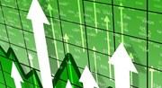 Chứng khoán tuần: Thị trường duy trì xu hướng tích lũy đi lên