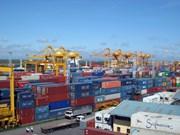 [Video] Giảm thủ tục, giảm ùn tắc hàng hóa tại cảng Cát Lái sẽ tiết kiệm 5.000 tỷ đồng/năm