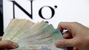 Bốn nguyên tắc xử lý tài sản mua, tiếp nhận của DATC