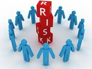 Chuyển biến trong quản lý rủi ro thuế