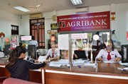 Agribank góp sức  xây dựng nền hành chính công hiện đại