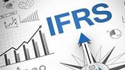 Chuẩn mực Báo cáo tài chính quốc tế: Kinh nghiệm từ một số quốc gia trên thế giới