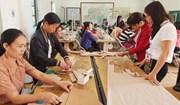 Huy động nguồn lực tài chính để đào tạo nghề cho lao động nông thôn Việt Nam