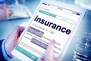 Động lực tăng trưởng cho các công ty bảo hiểm đến từ đâu?