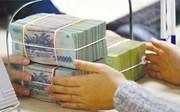 Giải pháp tăng cường nguồn thu, đảm bảo nhu cầu chi ngân sách nhà nước tỉnh An Giang
