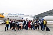Vietravel Airlines chính thức công bố bay thương mại