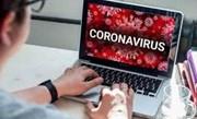 Nhiều mã độc ngụy trang thông tin virus corona