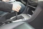 7 thói quen lái xe mọi tài xế văn minh cần biết
