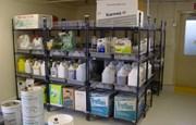 Kiến nghị bỏ thuốc bảo vệ thực vật khỏi danh mục dự trữ quốc gia